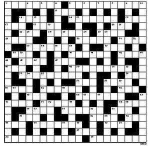 teka-teki silang