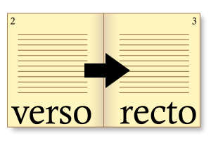 300px-Recto_and_verso.svg