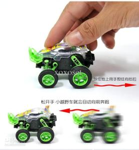 car-toys-pull-back-toy-cars-kids-toy-car