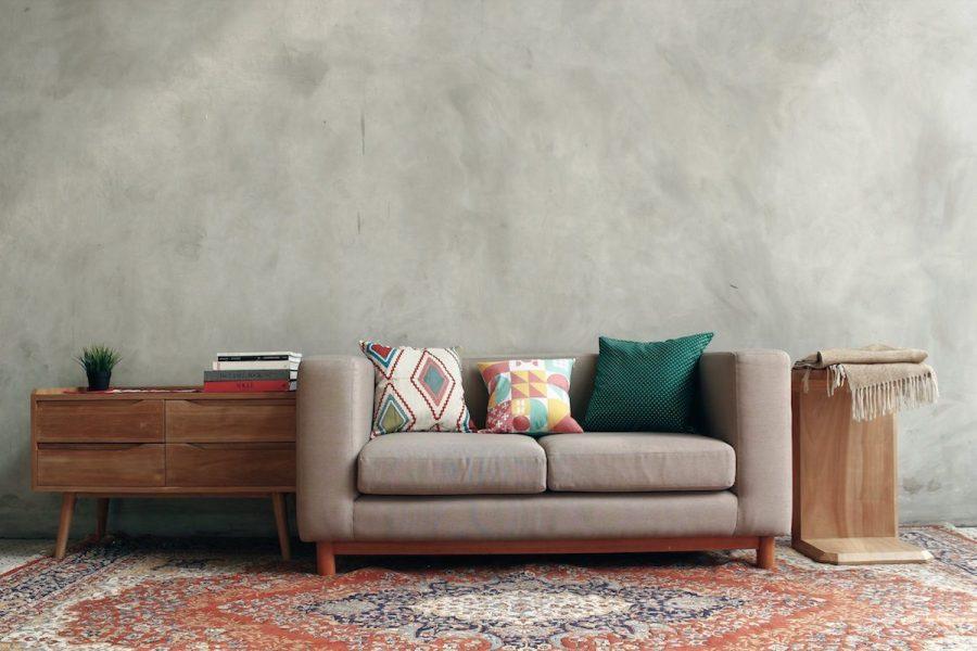 fabelio-furniture